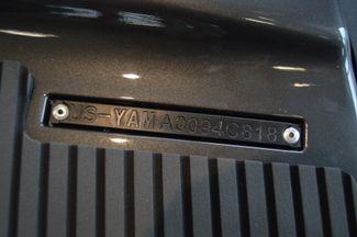 2018 Yamaha Waverunner EX Deluxe East Haven, Connecticut 7