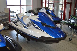 2018 Yamaha Waverunner FX HO East Haven, Connecticut 1