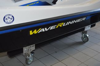 2018 Yamaha Waverunner FX HO East Haven, Connecticut 4