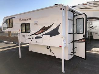 2019 Adventurer 80RB   in Surprise-Mesa-Phoenix AZ