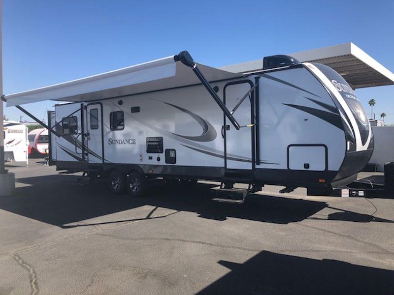 2019 Heartland 283RB   in Mesa AZ