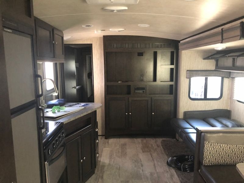 2019 Heartland 283RB   in Mesa, AZ