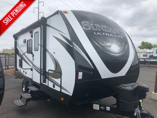 2019 Heartland Sundance 189MB   in Surprise-Mesa-Phoenix AZ