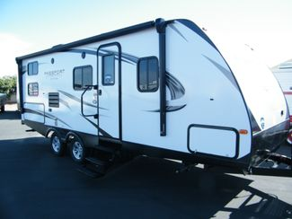 2019 Keystone Passport 2400BHWE Ultra Lite Grand Touring   in Surprise-Mesa-Phoenix AZ