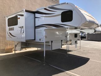 2019 Lance 1062   in Surprise-Mesa-Phoenix AZ