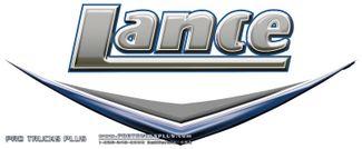 2019 Lance 1685 in Livermore California