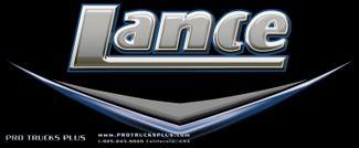 2019 Lance 1995 in Livermore California