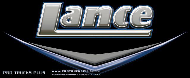 2019 Lance 2465 in Livermore California