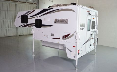 850 Lance 2019 Truck Camper Long Bed - Coming Soon  in Livermore, California