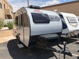 2019 Little Guy Mini Max    in Surprise-Mesa-Phoenix AZ