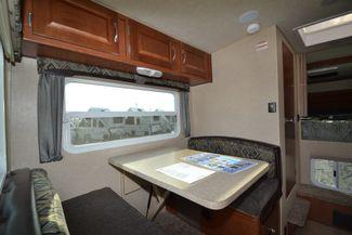2019 Northwood ARCTIC FOX  865 LONG BED 39 Percent Tax  city Colorado  Boardman RV  in , Colorado