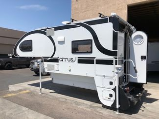 2019 Nucamp Cirrus 920   in Surprise-Mesa-Phoenix AZ