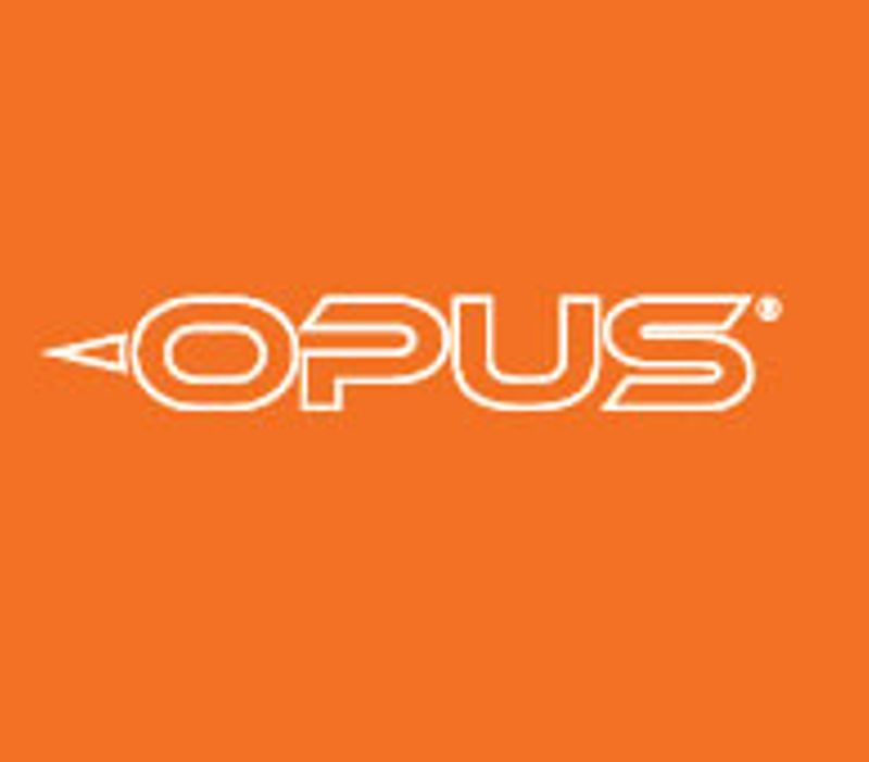 2019 Opus Air Off-Road orange  in Phoenix AZ