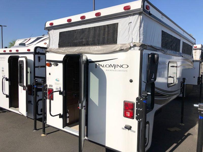 2019 Palomino 1251  in Mesa, AZ