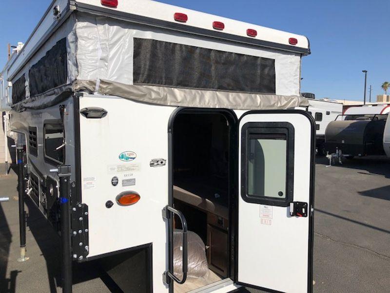 2019 Palomino 550  in Mesa, AZ