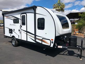 2019 Palomino PaloMini 177BH Off-Road Edition  in Surprise-Mesa-Phoenix AZ