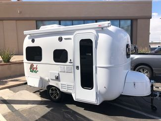 2019 Parkliner    in Surprise-Mesa-Phoenix AZ