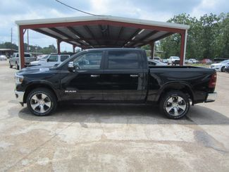 2019 Ram All-New 1500 Laramie Houston, Mississippi 2