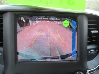 2019 Ram All-New 1500 Laramie Crew Cab 4x4 Houston, Mississippi 18