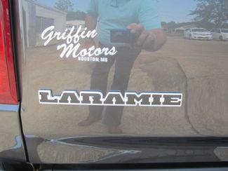 2019 Ram All-New 1500 Laramie Crew Cab 4x4 Houston, Mississippi 6