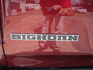 2019 Ram All-New 1500 Big Horn Crew Cab Houston, Mississippi 7