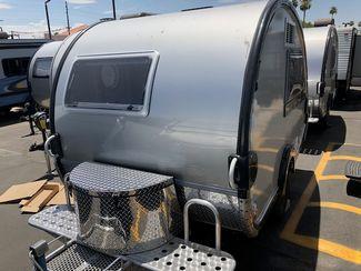 2019 T@B Tab Boondock Lite    in Surprise-Mesa-Phoenix AZ