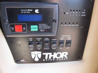 2019 Thor FOUR WINDS 24BL Albuquerque, New Mexico 10
