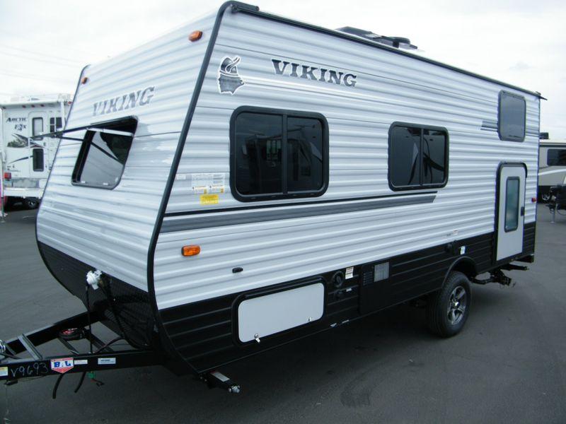 2019 Viking 17BH  in Surprise, AZ