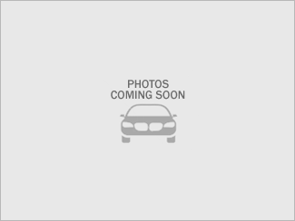 2008 Scion xD Gardena, California 8
